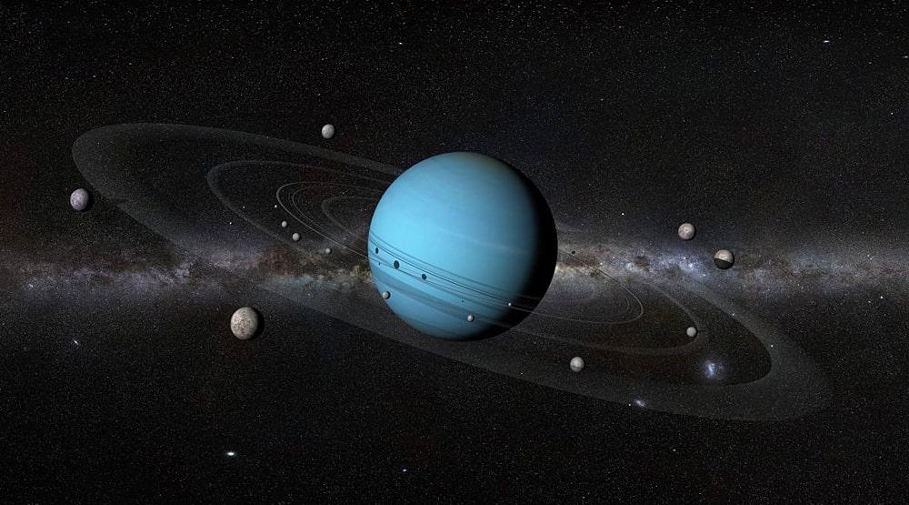 Interesnye-fakty-ob-Urane