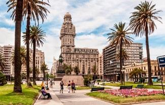 19 интересных фактов об Уругвае
