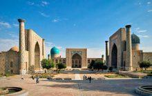 22 интересных факта об Узбекистане
