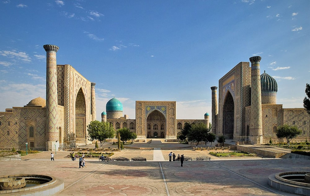 Interesnye-fakty-ob-Uzbekistane