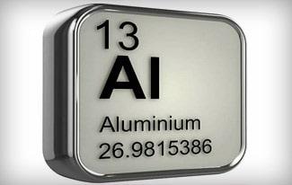 19 интересных фактов об алюминии