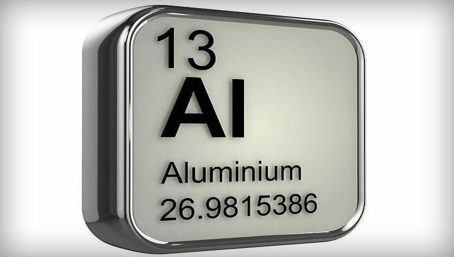 Interesnye-fakty-ob-alyuminii