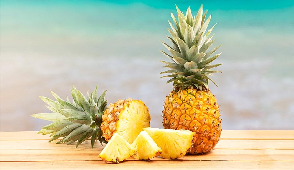 Interesnye-fakty-ob-ananasah