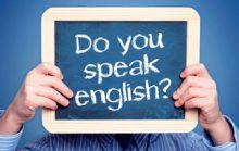 18 интересных фактов об английском языке