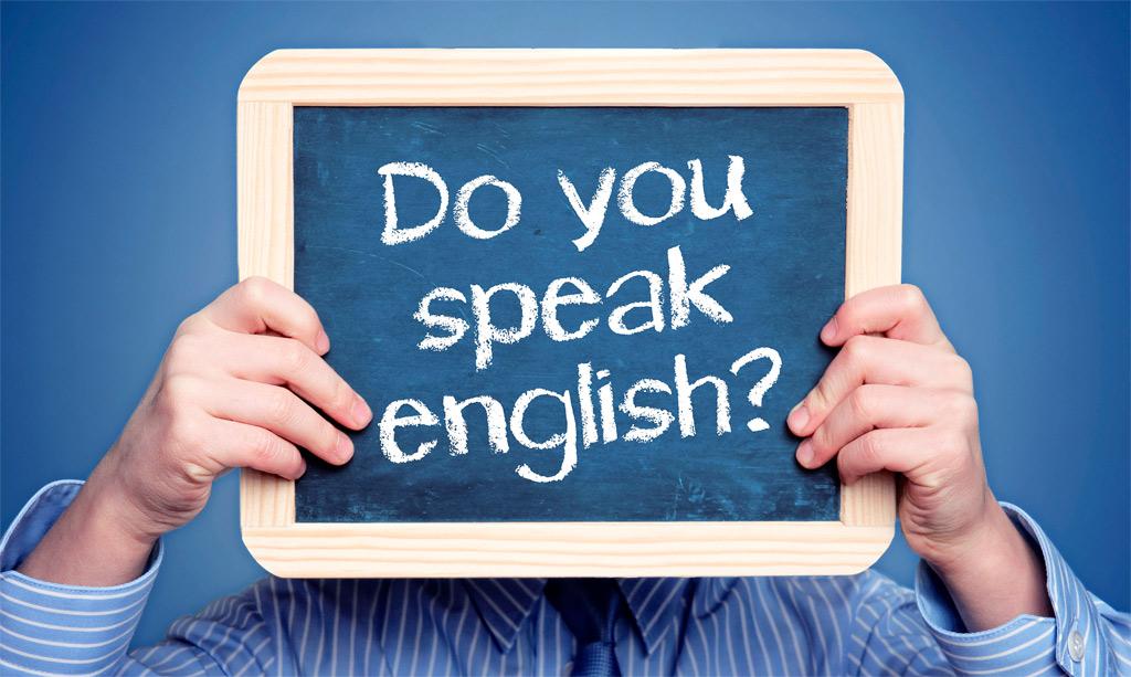 Interesnye-fakty-ob-anglijskom-yazyke