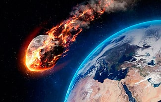17 интересных фактов об астероидах