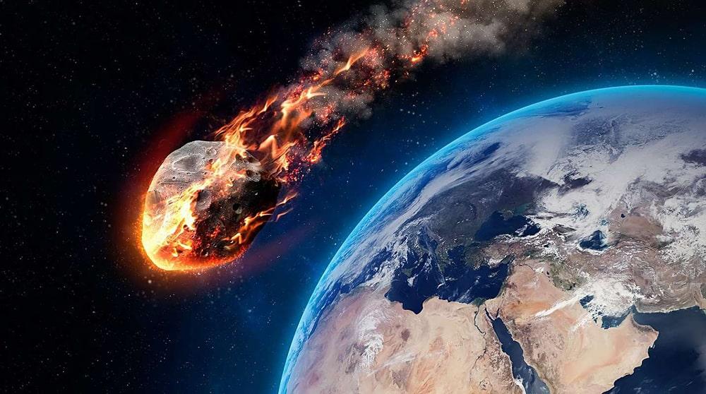 Interesnye-fakty-ob-asteroidah