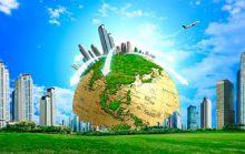 13 интересных фактов об экологии