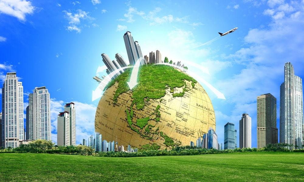Interesnye-fakty-ob-ekologii