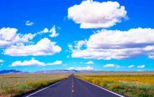 13 интересных фактов об облаках