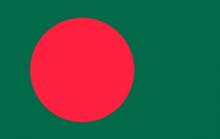 19 интересных фактов о Бангладеш
