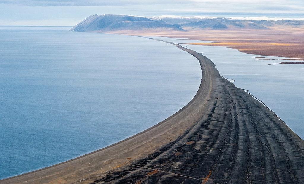 Interesnye-fakty-ob-ostrove-Vrangelya