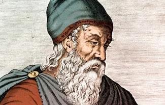 18 интересных фактов про Архимеда