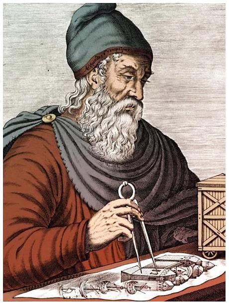 Interesnye-fakty-pro-Arhimeda