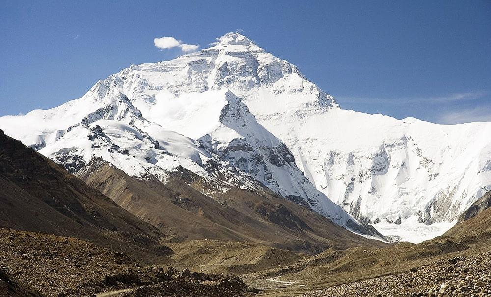 Interesnye-fakty-pro-Everest