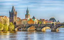 19 интересных фактов о Праге