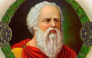 Интересные факты и высказывания Сократа