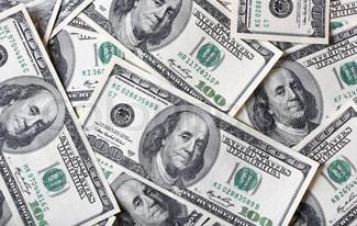 26 интересных фактов о деньгах
