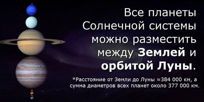 Interesnyie-faktyi-o-kosmose-1
