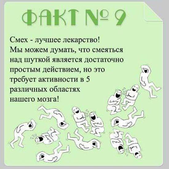 Interesnyie-faktyi-o-mozge-9