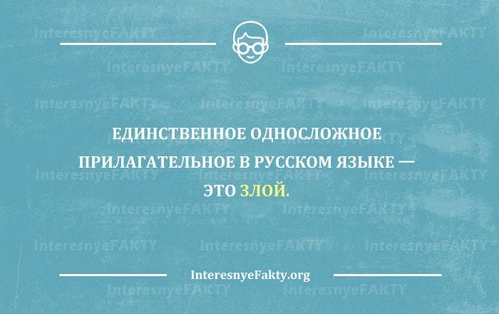 Interesnyie-faktyi-o-russkom-yazyike-7