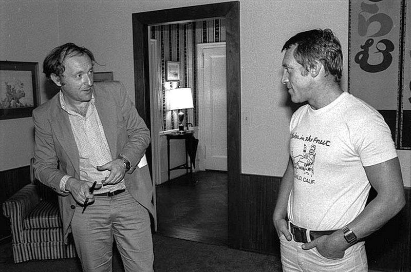 Iosif-Brodskiy-i-Vladimir-Vyisotskiy-na-kvartire-Mihaila-Baryishnikova.-Nyu-York-avgust-1977