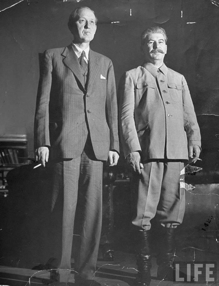 Iosif-Stalin-i-amerikanskiy-politik-Garri-Gopkins