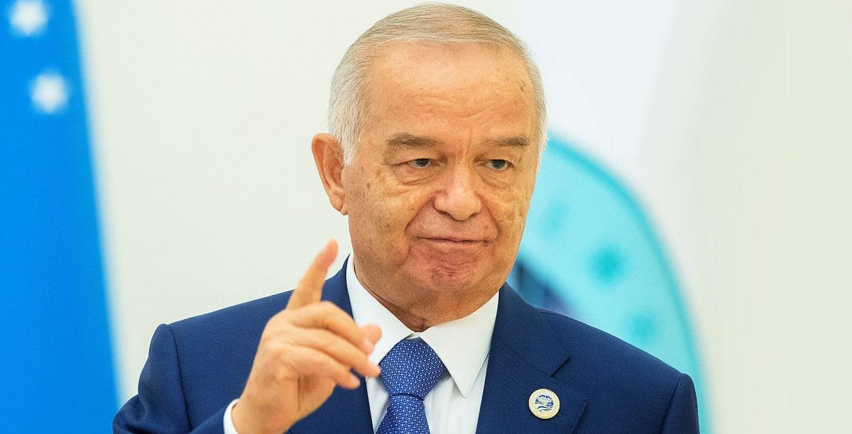 Islam-Karimov-1