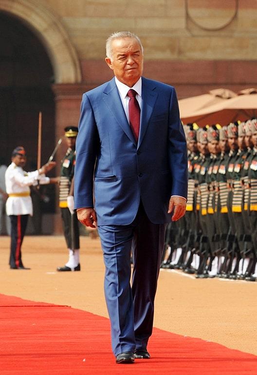 Islam-Karimov-2
