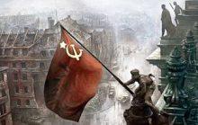 Краткая история Второй мировой войны