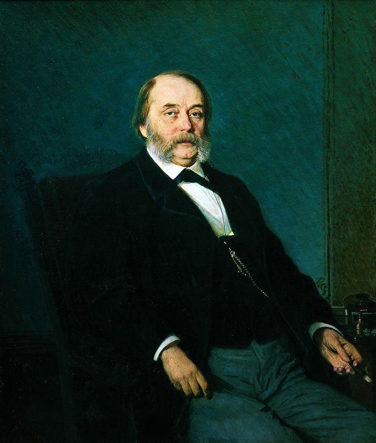 Ivan-Goncharov-4