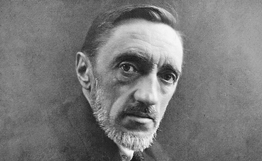 Ivan-SHmelev