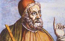 Из жизни Птолемея