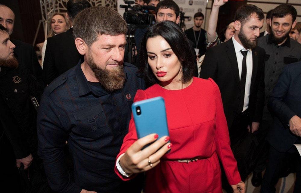 Kadyrov-i-Kandelaki