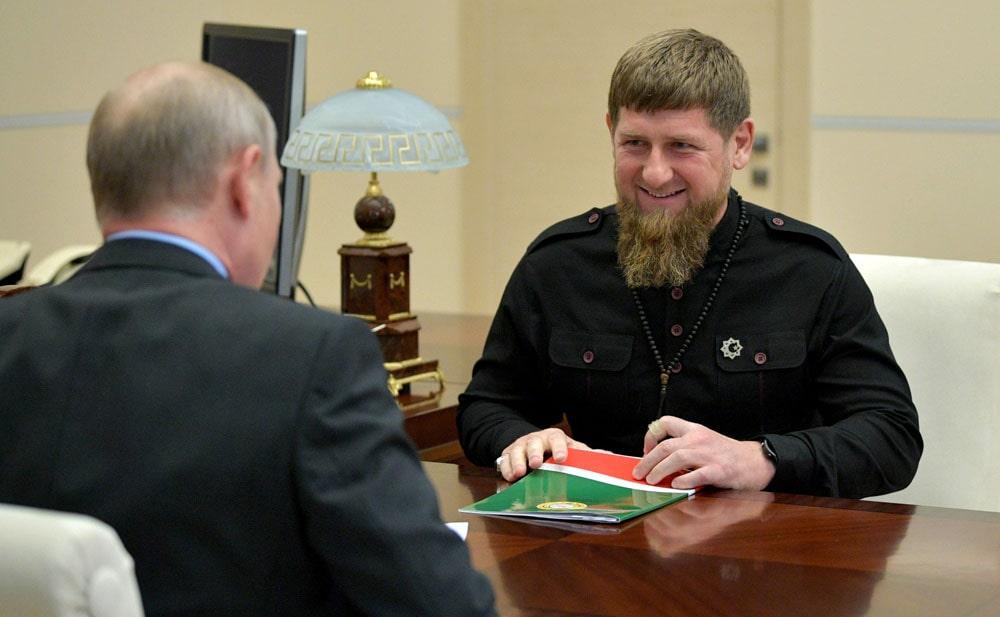 Kadyrov-s-Putinym