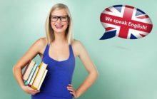 Как изучение иностранных языков влияет на наш мозг