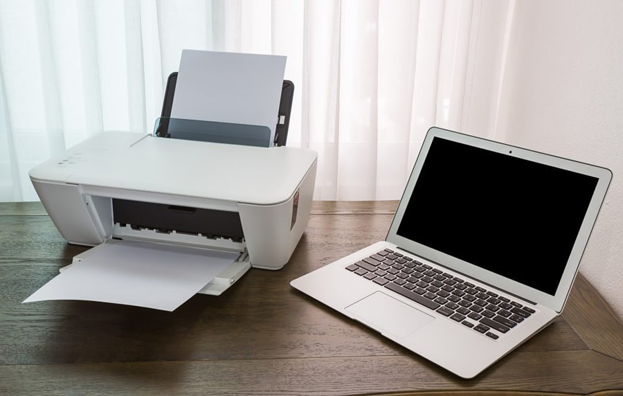 Kak-podklyuchit-printer-k-noutbuku