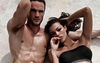 Почему тестостерон так важен для мужчин, и как его повысить
