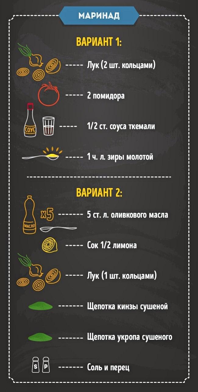 Kak-prigotovit-baraninu-3