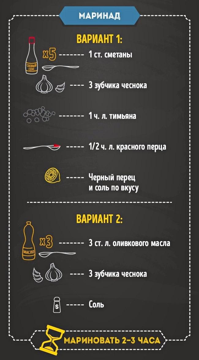 Kak-prigotovit-krolika-3
