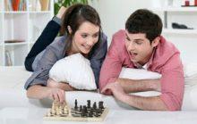 Как шахматы влияют на развитие личности