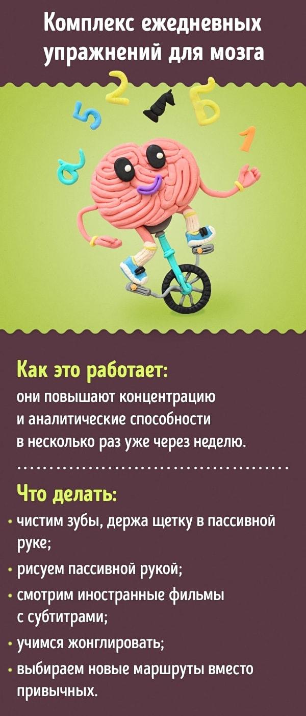 Kak-uluchshit-rabotu-mozga-15