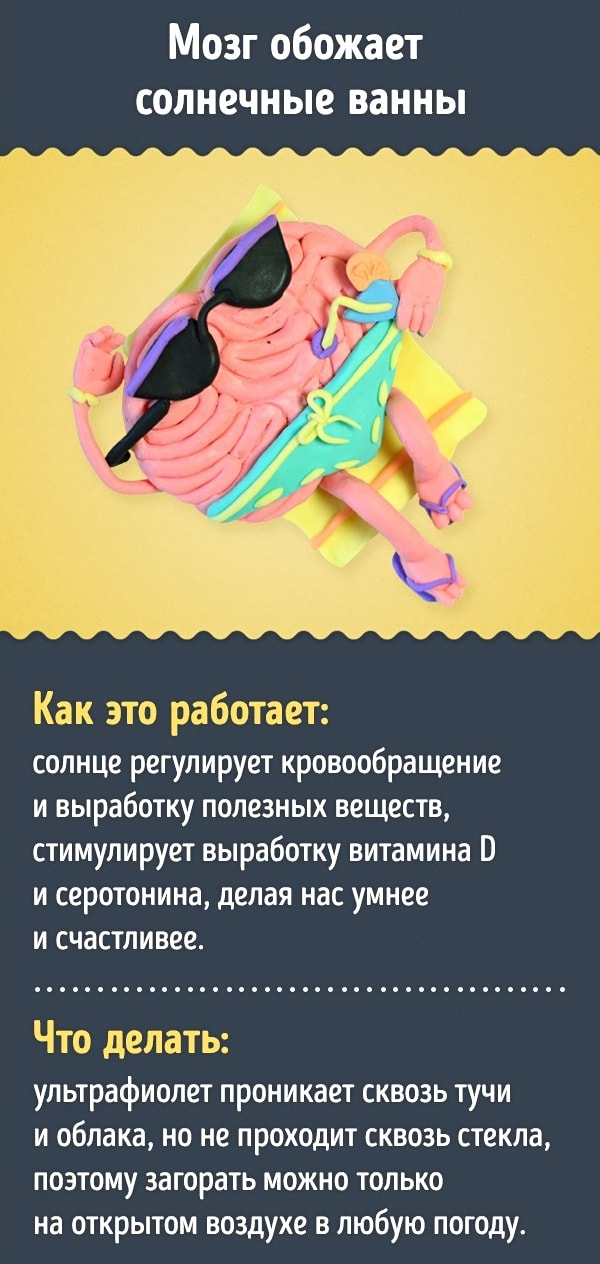 Kak-uluchshit-rabotu-mozga-3
