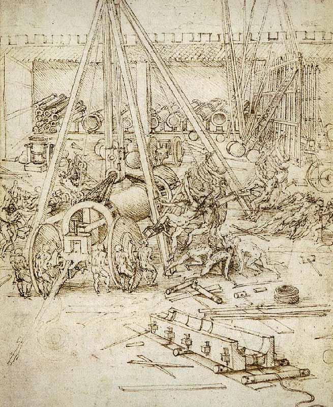 Kartinyi-Leonardo-da-Vinchi-2