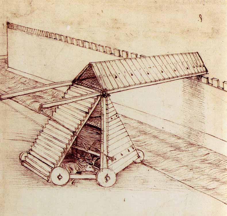 Kartinyi-Leonardo-da-Vinchi-20