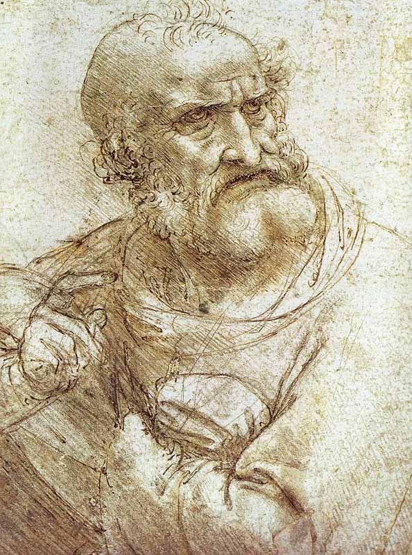 Kartinyi-Leonardo-da-Vinchi-23