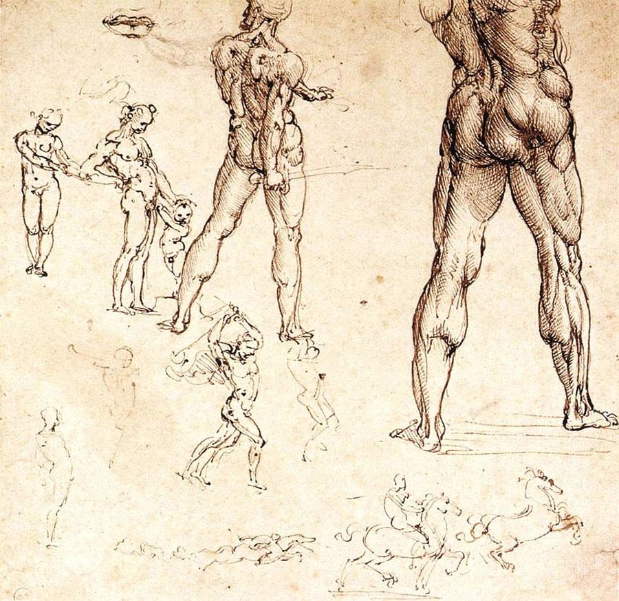 Kartinyi-Leonardo-da-Vinchi-29