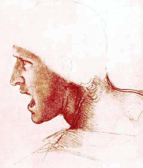 Kartinyi-Leonardo-da-Vinchi-3