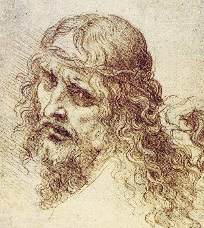 Kartinyi-Leonardo-da-Vinchi-7