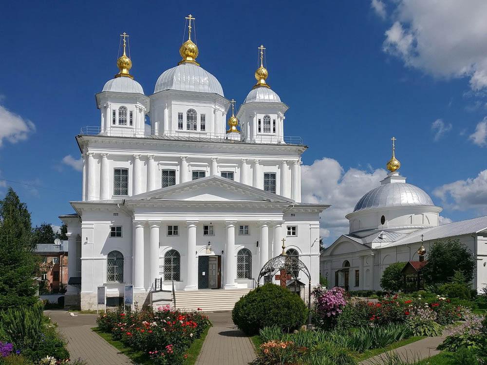 Kazanskij-zhenskij-monastyr